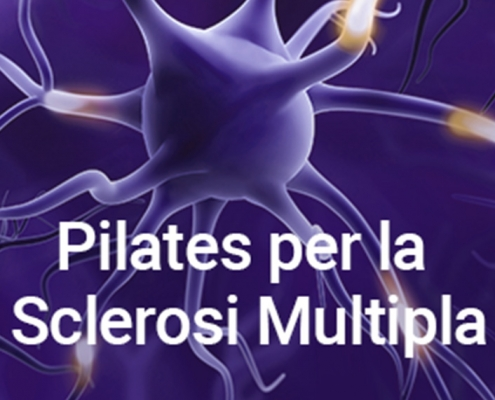 Corsi Pilates Sclerosi Multipla 01