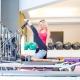Corso pilates con personal trainer 01